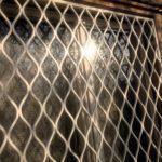 Sinus-rácsmintázatú-ablakrács-biztonsági-rács-2